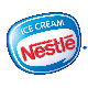 Nestle Icecream