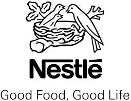 Nestle Icecream