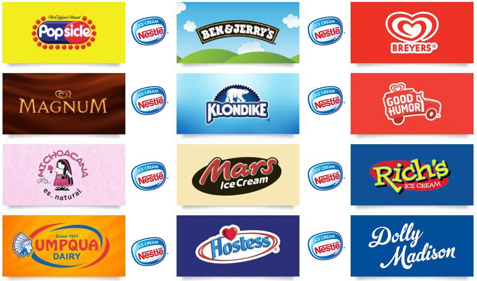 2017년도 아이스크림 무료제품 받으세요!