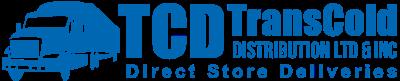 TCD TransCold
