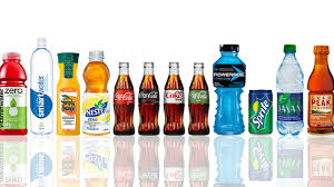 생수에 판매세 부과-How to tax soft drinks and other beverages?