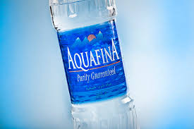 L&E Bottler – PROMOTION OFFER – Aquafina 1 Litter