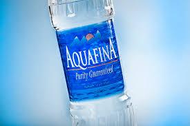 L&E Bottler – PROMOTION OFFER – Aquafina 1 Litter